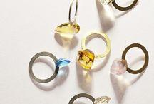 metal & jewellery