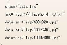 javascript / jquery