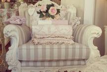 Jodie's room