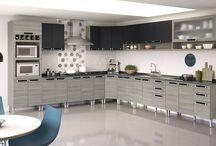 Móveis Sob Medida / Tudo o que você precisa saber sobre móveis sob medida para quarto, móveis sob medida para cozinha e muitos projetos de móveis sob medidas. Confira! #moveissobmedida #arquitetura #designdeinteriores #decoracao