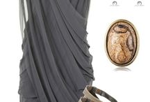 Clothing the Rectangular Bodyshape