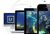 Organizing Electronic Information / Organizing Electronic Information