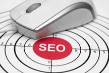 Successful SEO Services / Grow your #London business with successful SEO services by CLEVERPANDA. Details.  http://cleverpanda.co.uk/
