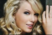 Taylor swift / Like Taylor u have come to the right place