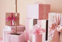 Gift Registry & Wedding Gifts / Are you registering?