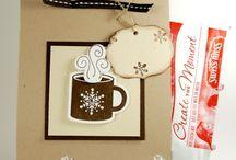 Handmade Cards/Paper Design Crafts