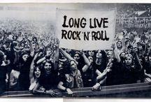 It's My rock'n'roll \m/