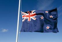 New Zealand / nz.findiagroup.com