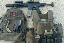 Tattici Militari