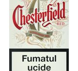 Chesterfield Cigarettes / Best prices on Chesterfield cigarettes online. Get now the best Chesterfield cigs: http://cigarettesforsales.com/smoke/chesterfield