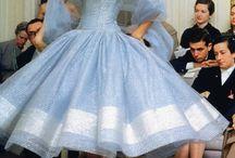 The world of Cinderella