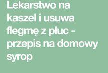 Syrop
