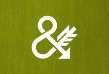Ampersands &