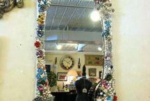 Sparklin' / Jewel embellished creations