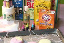 Organic Soapmaking / Organic Soapmaking