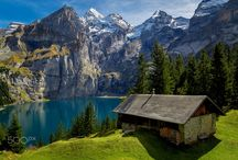 ελβετια