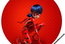 ladybub