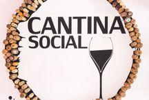 Cantina Social