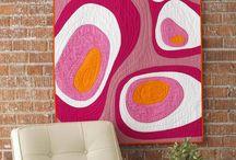 Quilts Modern