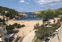 Vacation Rental Ibiza