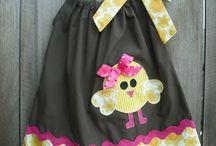 Niños y bebés - ropa-accesorios / ropa para niños y bebés