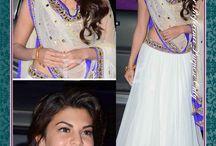 Bollywood replica exclusive designer sarees 7151 to 7160