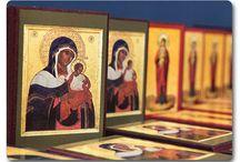 ortodoksinen kauppa