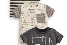 Boys Clothing / Boys Clothing