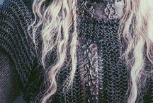 OC | MIRIELLE YEOVET