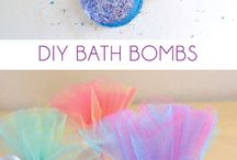 Crafty Crafts & DIY