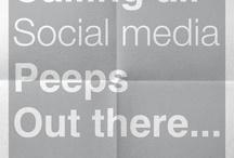 Social Stuff
