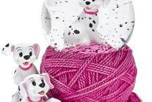 hógömb havazógömb rázógömb snow globe / Minden ami hógömb!!! Gyűjtők, gyűjtemények, hobby!!!