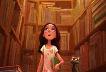 books are my passion