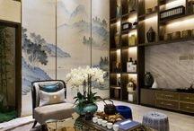 ID - Living Room