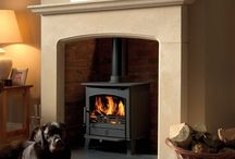 ACR Wood Burning & Multi Fuel Stoves / ACR have over 25 years esperience in designing some of the world's finest wood burning & multi fuel stoves. ACR offer two ranges of stoves, featuring either all cast iron construction or heavy gauge steel with a cast iron door. Each range of stoves offers it sown distinct style and character.