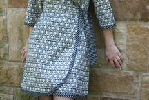 Φορέματα Wrap