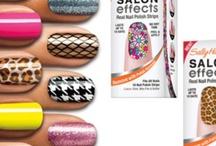 Products I Love / by Brandy Obenski