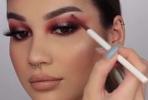 Videos de maquillaque