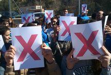 TEDxLaVall / TEDxLaVall és l´esdeveniment que farà l'IES Honori Garcia a La Vall d´Uixó el 21 de juny de 2014. Primer TEDx a un centre públic de secundaria d´Espanya / by Tedxlavall -  IES Honori Garcia