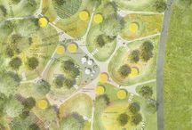 Landscape Architecture