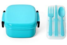 Bento / by Isabelle Culpepper