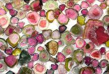 Gemstones / by Margo Lopaz