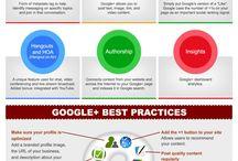 Google Apps / Google Apps News!