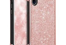 Smart Phone Cases / Covers / We made a selection of beautiful smartphone case covers for you! Find the latest Smartphone Cases to protect your precious smartphone!