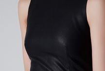 Pleasures in Fabric