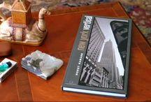 Libri nei film / In questa bacheca puoi trovare le copertine dei libri che appaiono nei film