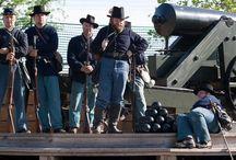 Civil War Helena