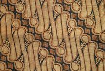 Batik, Indonesian heritage