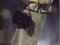 Old Chanel Inspo / This board reminisces around the antiqueness and past history of Chanel fashion. With a hint of sophisticated and chic look. Women who wear Chanel's French jackets look feminine and very independent and strong.