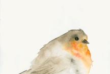 Art-watercolor